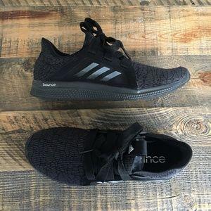 ADIDAS Edge Lux W Running Shoe **NEW